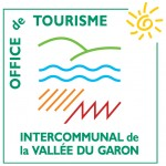 officedutourisme